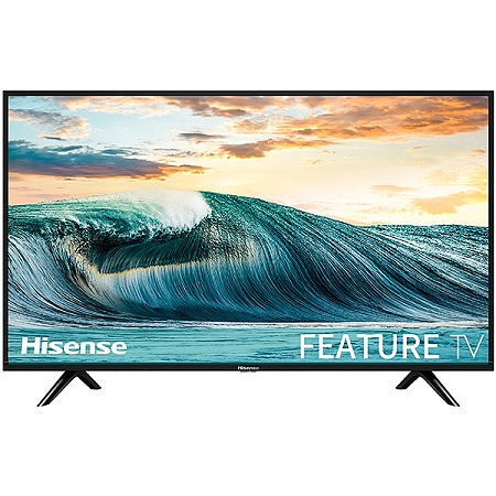 Hisense H32B5600, SMART TV LED, Full HD, 81 cm