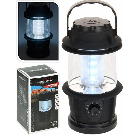Other Felinar camping 16LED 17.5x8cm