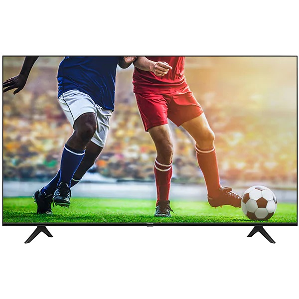 Hisense 50A7100F, SMART TV LED, Ultra HD 4K, 126 cm