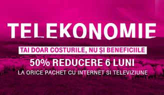 Oferta fix Telekom