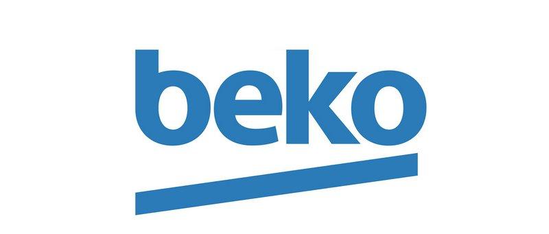 Uscatoare Beko