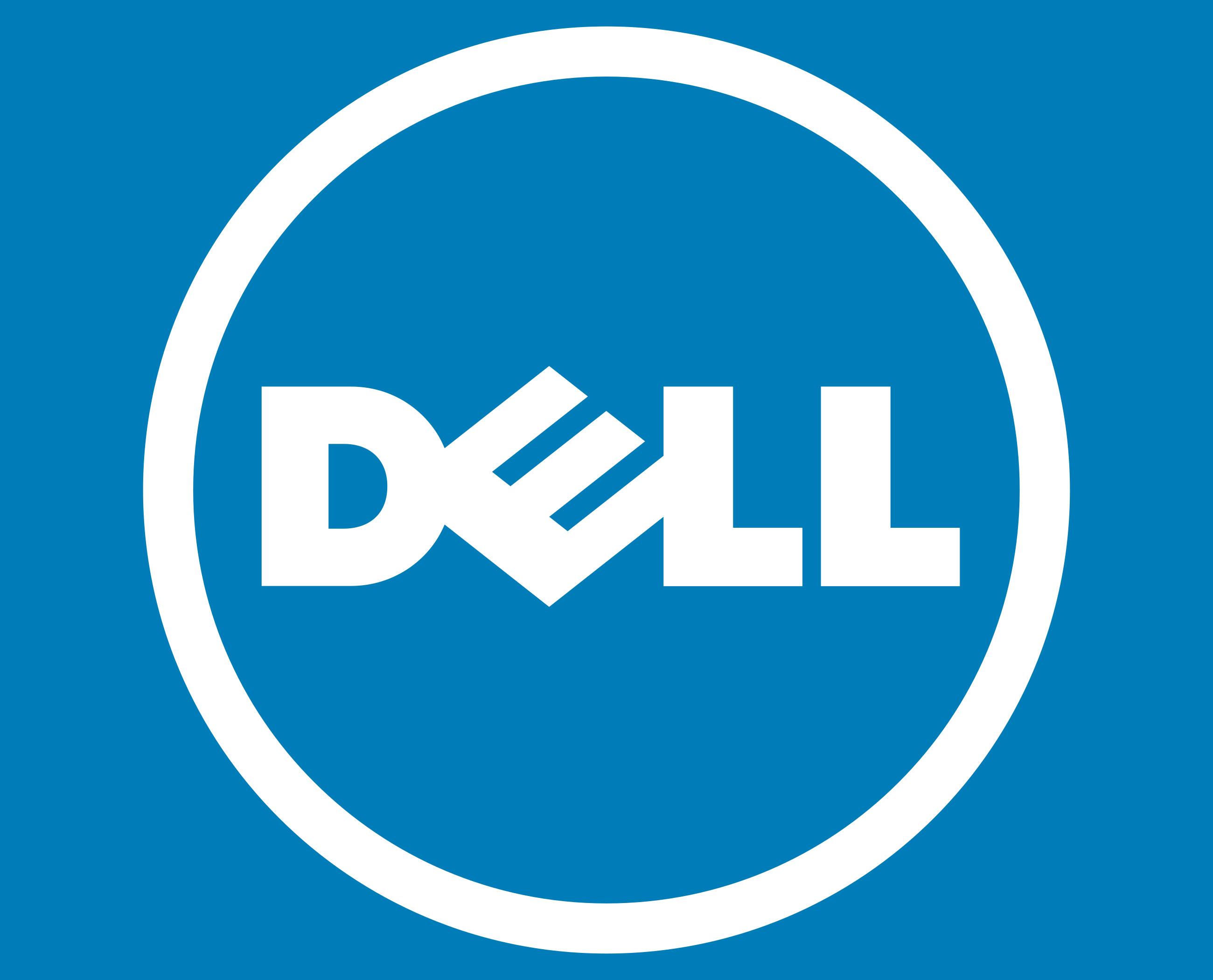 Sisteme PC Dell