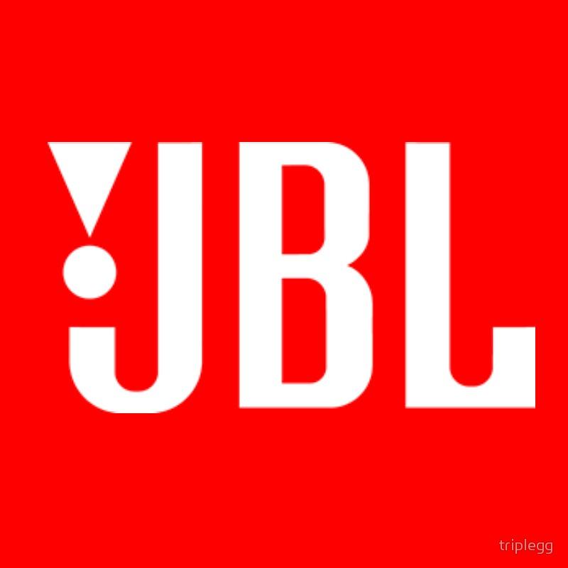 Casti JBL