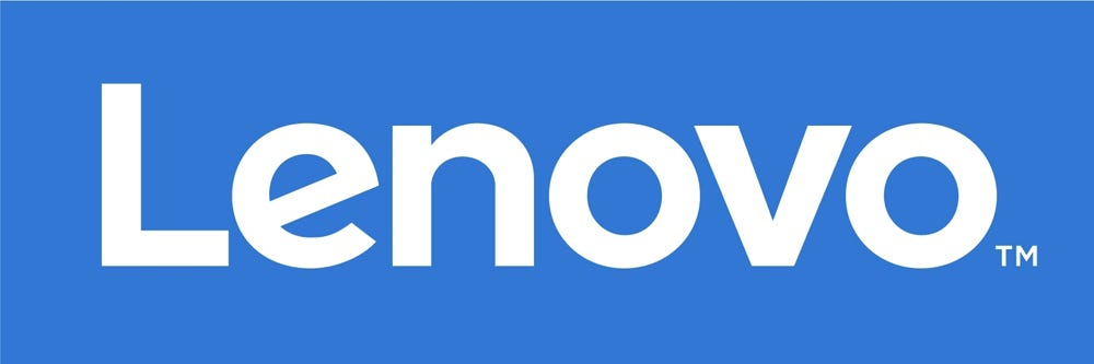 Tablete Lenovo