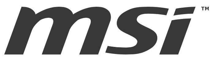 Laptopuri gaming MSI