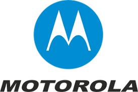 Telefoane Motorola