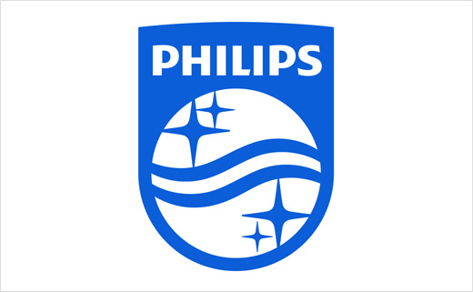 Televizoare Philips