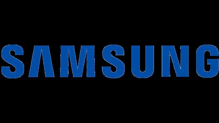 Cuptoare microunde Samsung