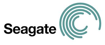 SSD-uri Seagate