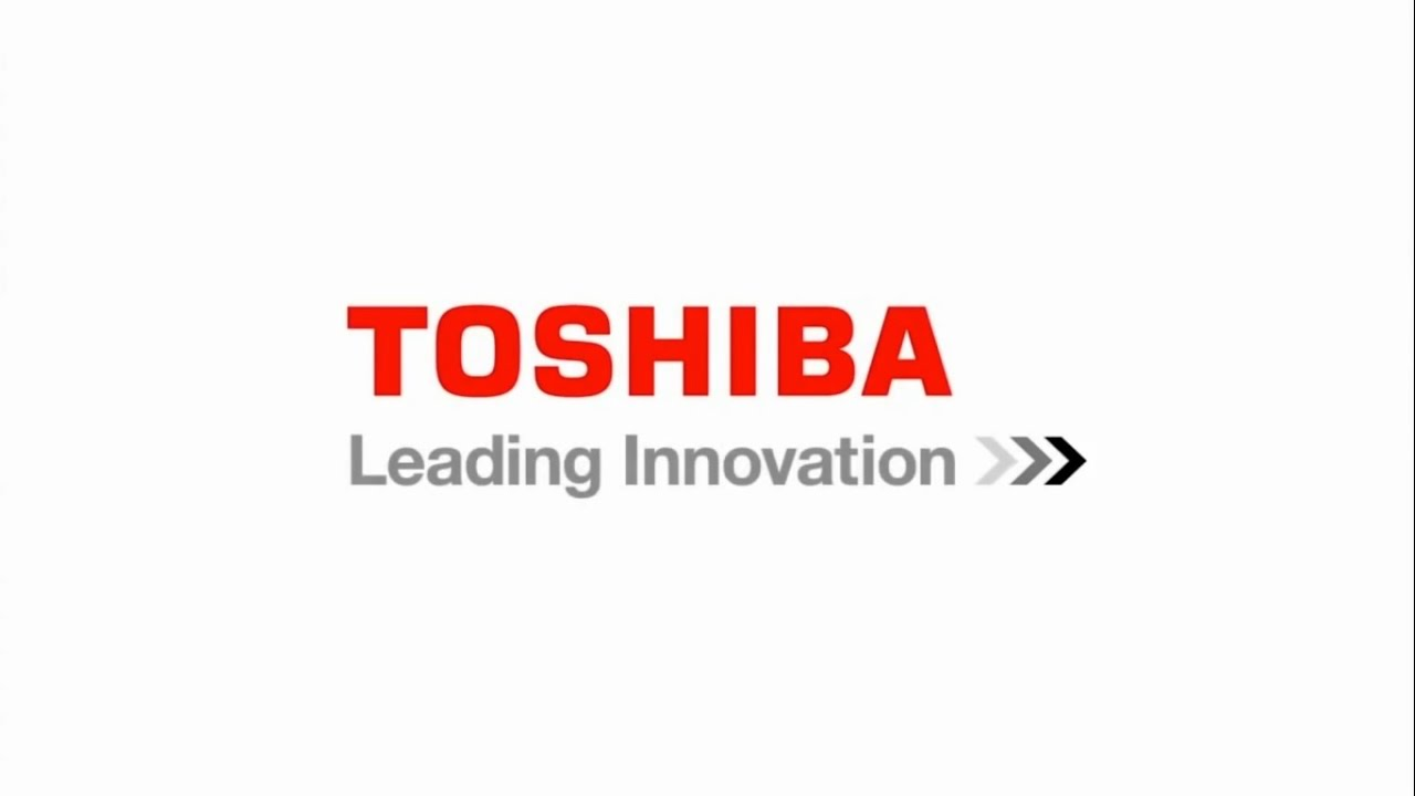 Accesorii Toshiba