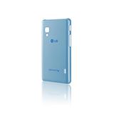 Cover-LG-L5-II-skyblue-3