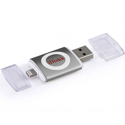 FlashUSBTelluriPhone16GB-4