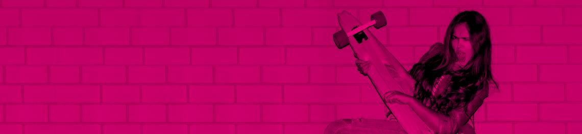 Divizia Telekom Romania care furnizeaza servicii integrate fixe si mobile
