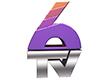 6 TV thumbnail