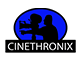 Cinethronix thumbnail