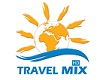 Travel Mix HD thumb