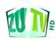 ZU TV HD thumb