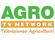 AGRO TV thumbnail