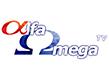 ALFA OMEGA TV thumb