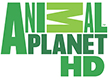 Animal Planet HD thumb