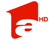 Antena 1 HD thumb