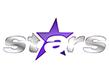 Antena Stars thumbnail