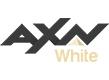 AXN White thumbnail