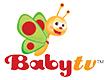 Baby TV thumbnail