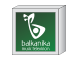 Balkanika TV thumb