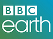 BBC Earth HD thumbnail