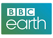 BBC Earth thumb