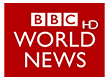 BBC WORLD NEWS HD thumbnail