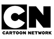 Cartoon Network thumb