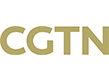 CGTN thumbnail