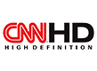 CNN HD thumb