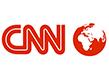 CNN thumbnail