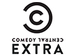 Comedy Central Extra thumb