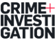 Crime & Investigation thumbnail
