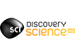 Discovery Science HD thumbnail