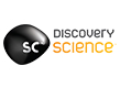 Discovery Science thumb
