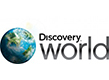 Discovery World thumbnail
