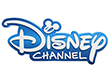 Disney Channel thumb