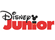 Disney Junior thumb