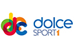 Dolce Sport 1 thumb