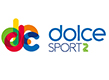 Dolce Sport 2 thumb