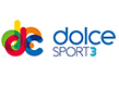 Dolce Sport 3 thumb