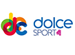 Dolce Sport 4 thumb