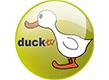 DuckTV thumbnail
