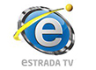 ESTRADA TV thumb