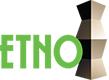 ETNO TV thumbnail
